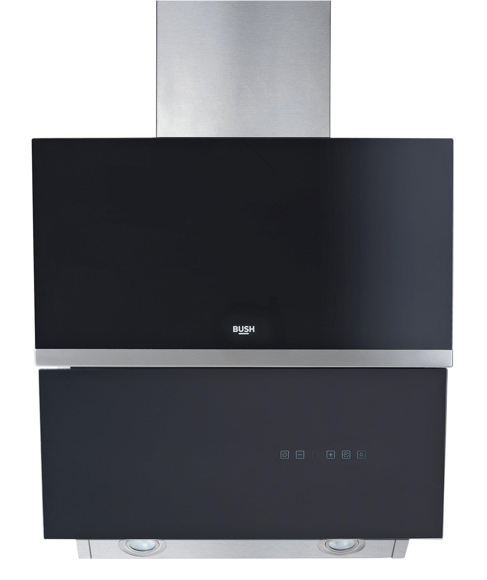 sofasandstuff reviews sofa online bestellen schweiz bush btch60x cooker hood stainless steel