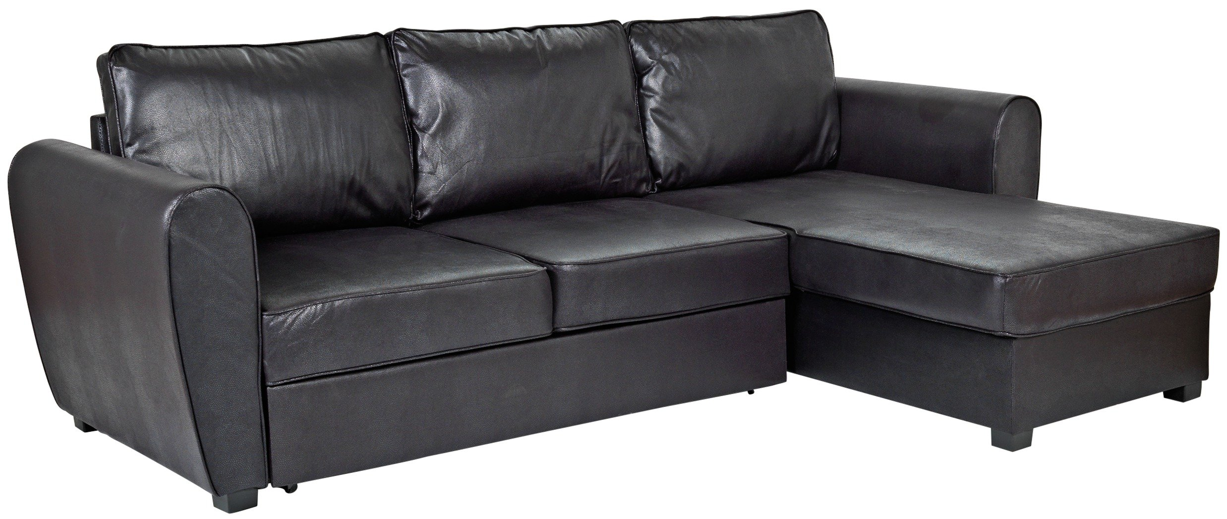 bunk beds with sofa bed underneath argos london cinema buy chair chairbeds and futons at co