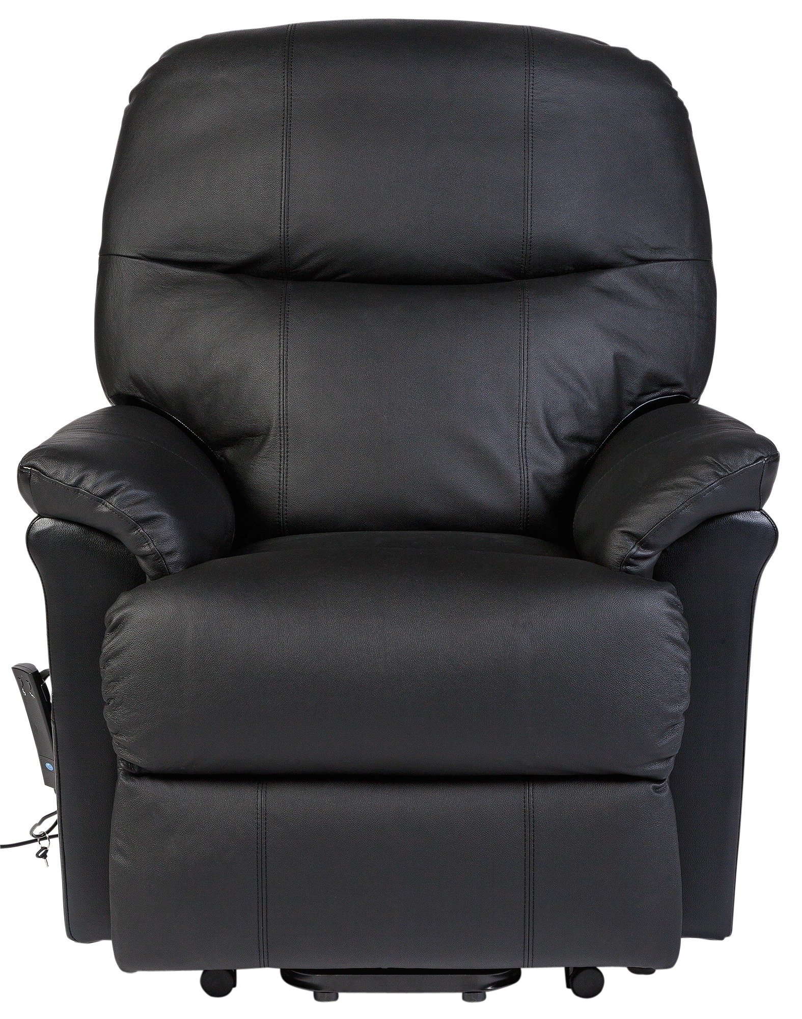 motor chairs for sale chair king hours on lars riser recliner leather w single