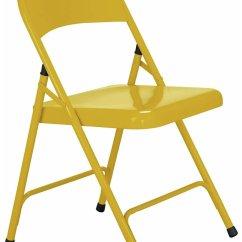 Portable Chairs Argos Folding Wood Habitat Allie Storage Stool Black