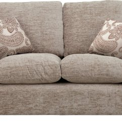 Argos Ava Fabric Sofa Review Electric Recliner 2 Seater Home Tabitha Mink