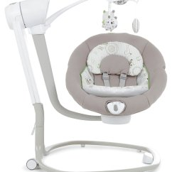 Graco Baby Swing Chair Uk Wheelchair Japan Toyshop Toychief