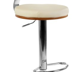 Kitchen Chairs Argos Windsor Buy Hygena Bar Stools And At Co Uk Your