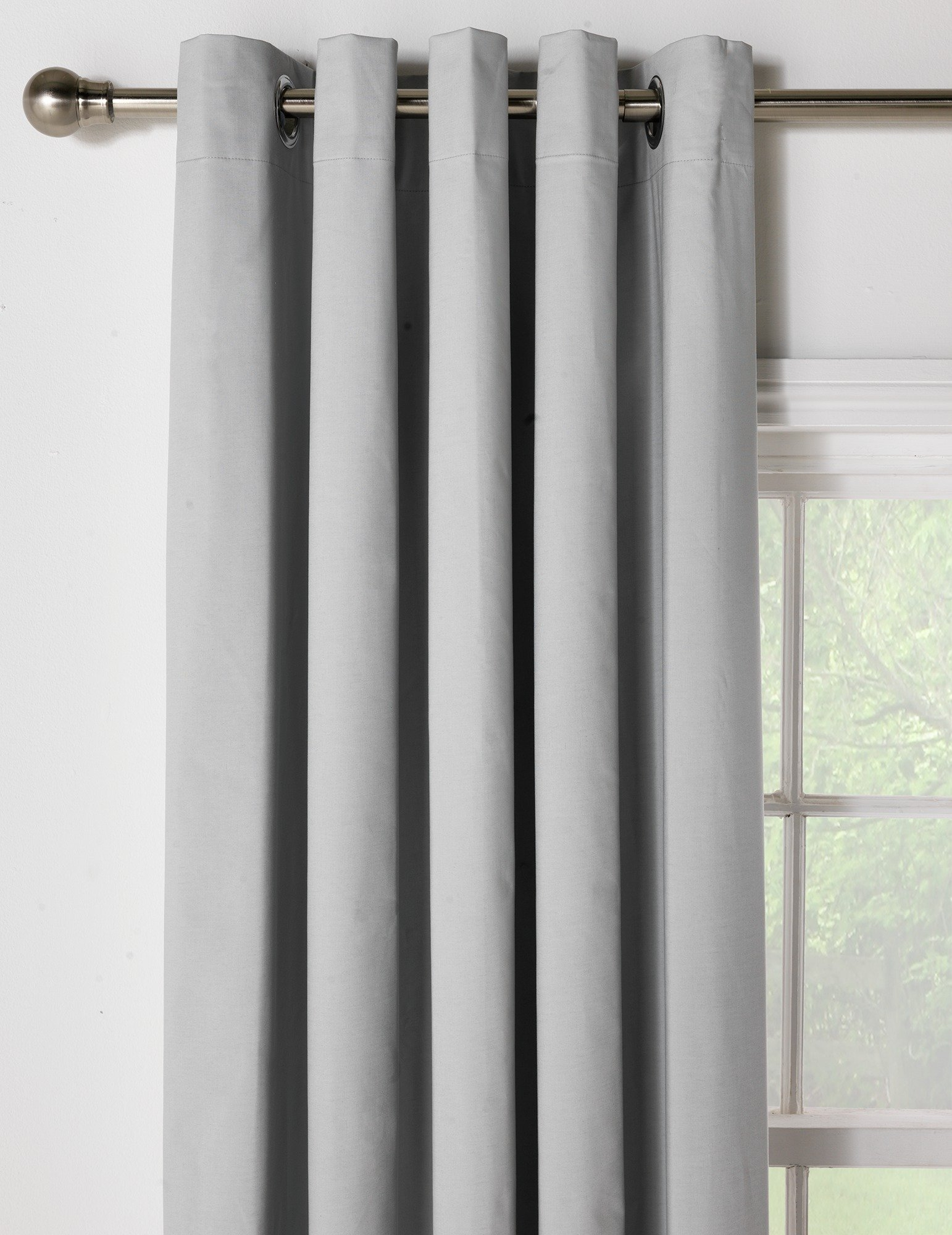 Thermal Curtains Thermal Lined Curtains Thick Curtains Heavy