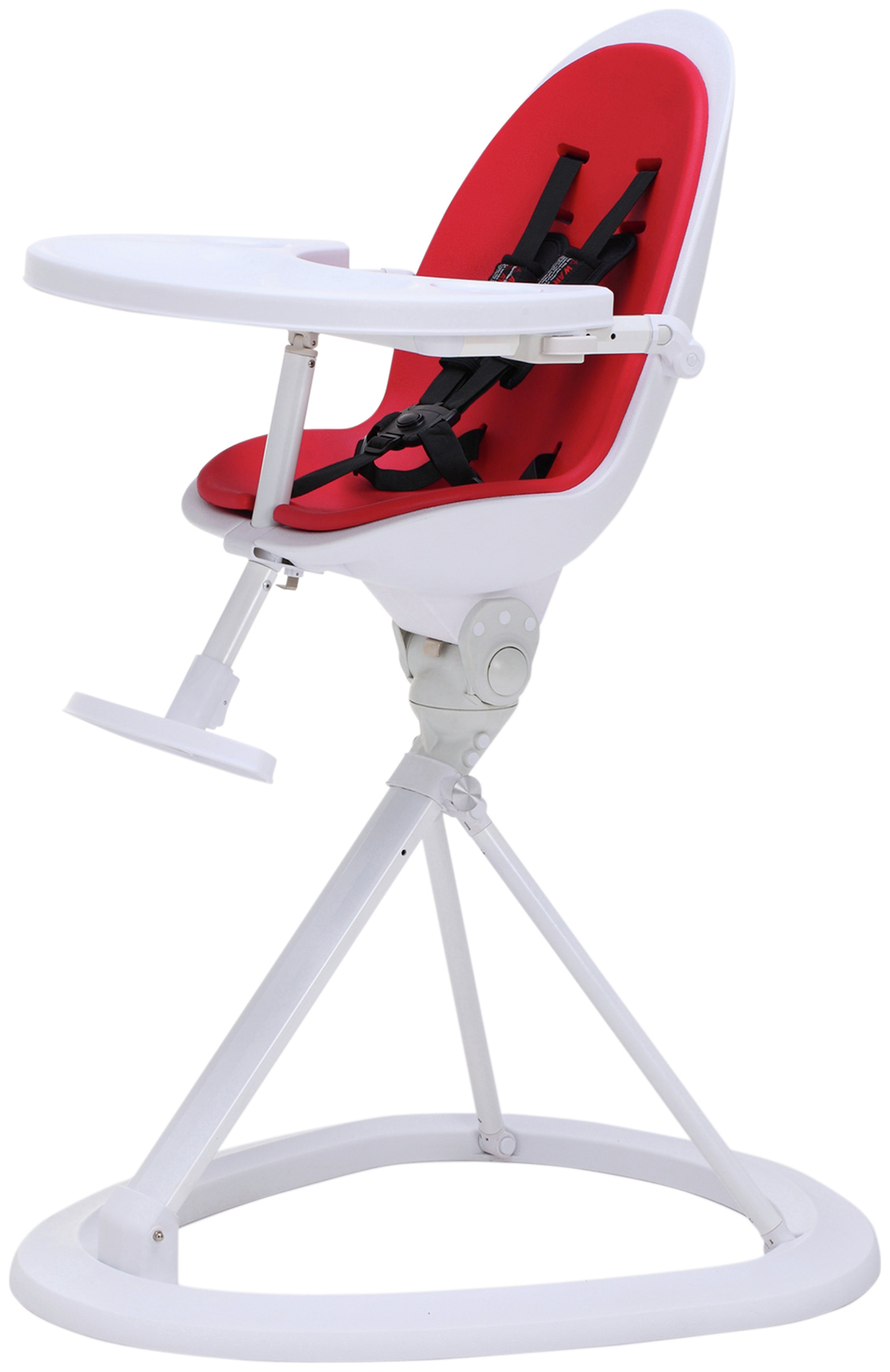 argos toddler chair seat adirondack lounge chairs buy highchairs at co uk your online shop for baby