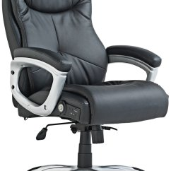 Rocking Game Chair Reclining Accent Canada Rocker Wireless Gaming Find It For Less