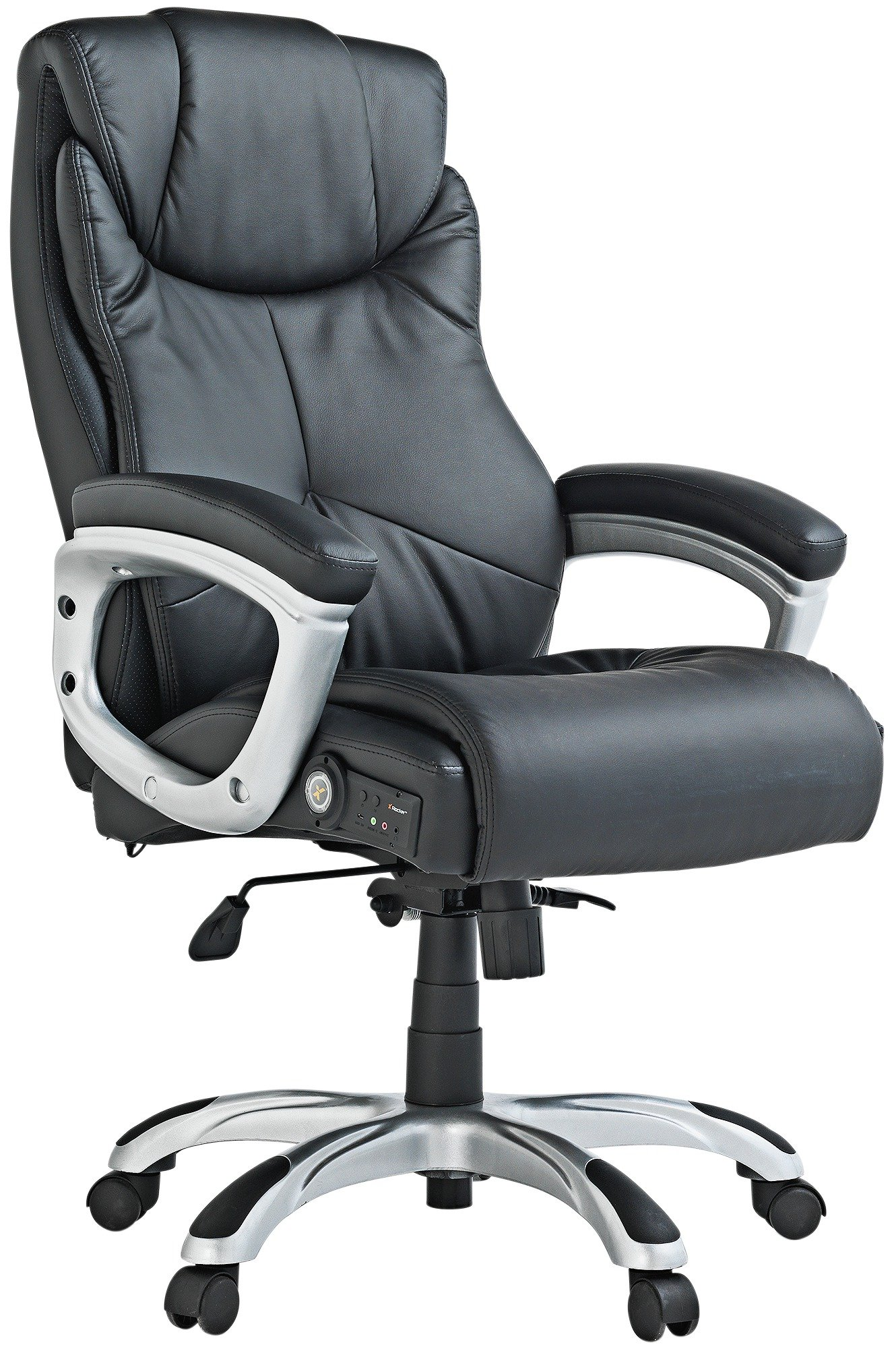Game Chair Rocker Rocker Wireless Gaming Chair Find It For Less