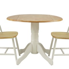 Beach Chairs Uk Argos Custom Director S Chair Australia Sale On Collection Kentucky Drop Leaf Table And 2