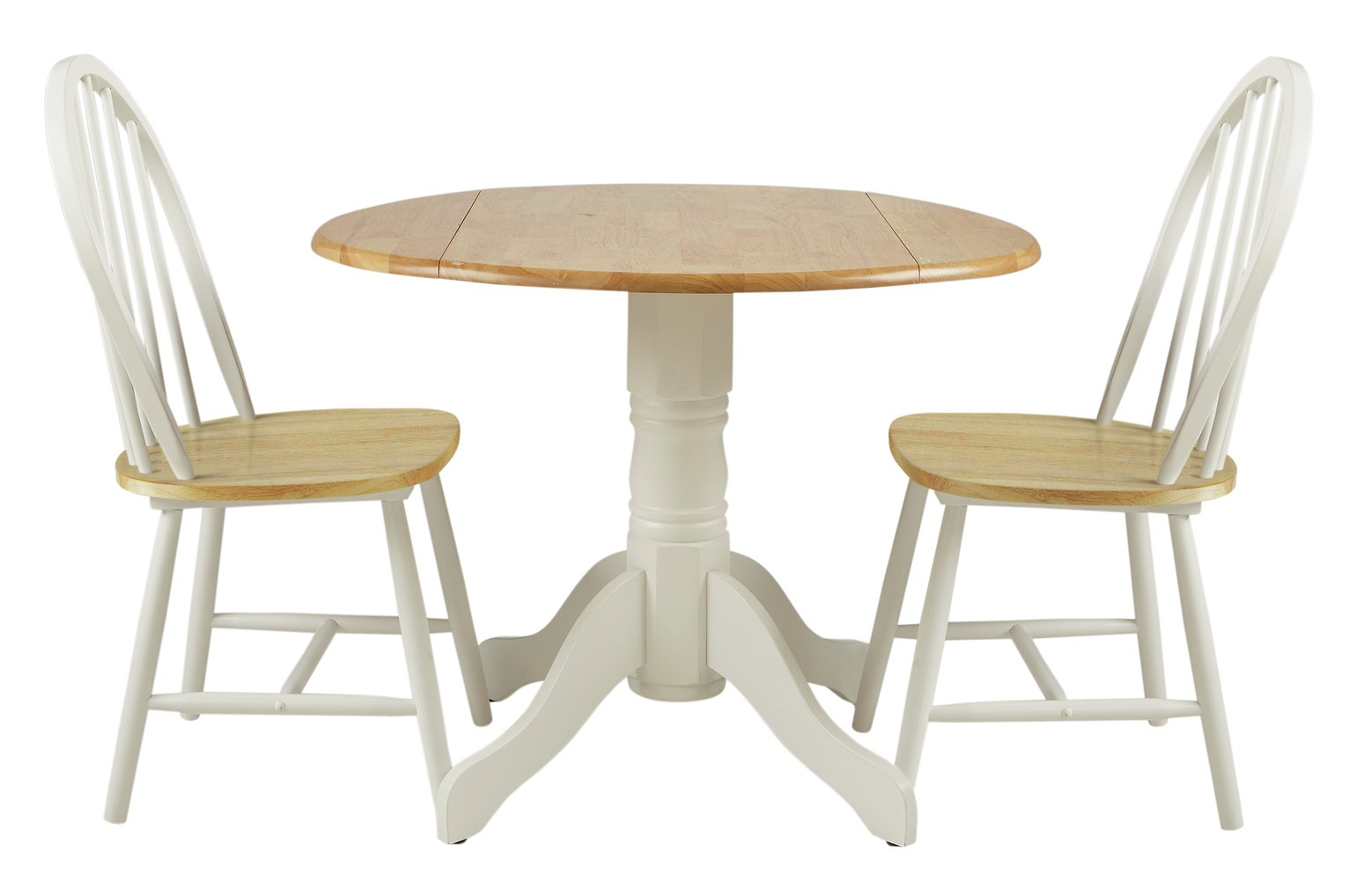 Small Drop Leaf Table With 2 Chairs Collection Kentucky Drop Leaf Table And 2 Chairs Gay