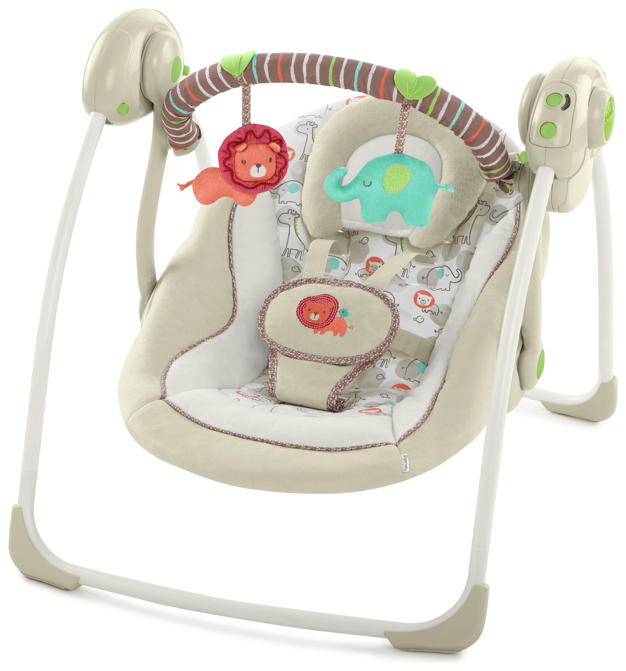 argos baby bouncer chair chairs on wheels uk bouncers and swings page 3 price tracker