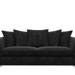 Fabric Chesterfield Sofa Argos Sofab Faith Small Scale Sectional Tomato Heart Of House Libby 3 Seater Shimmer Gay