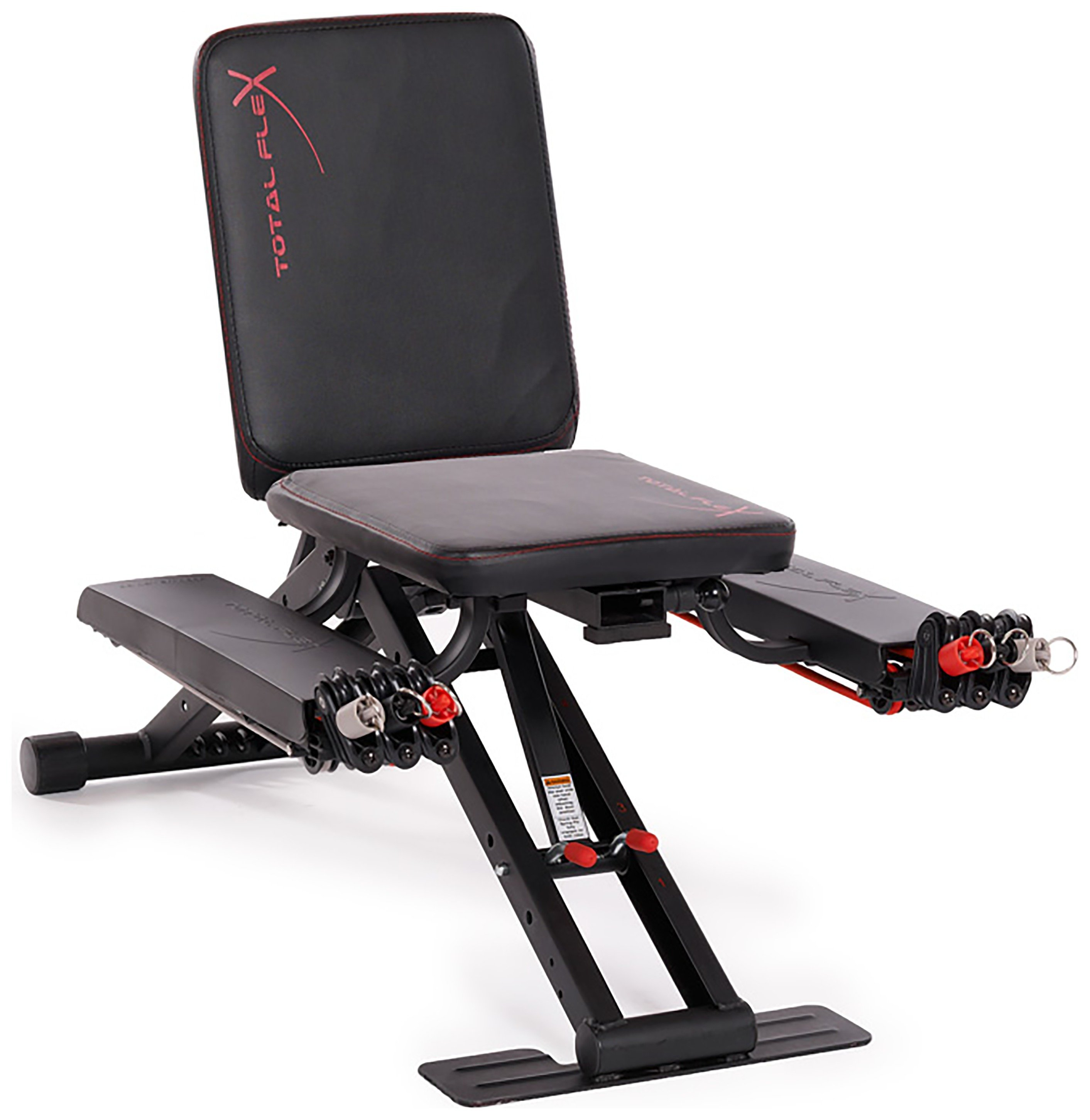 chair gym argos office lumbar support sale on thane total flex home now available