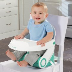 Argos Toddler Chair Seat Gliding Rocking And Ottoman Buy Summer Infant Sit N Style Folding Booster Seats