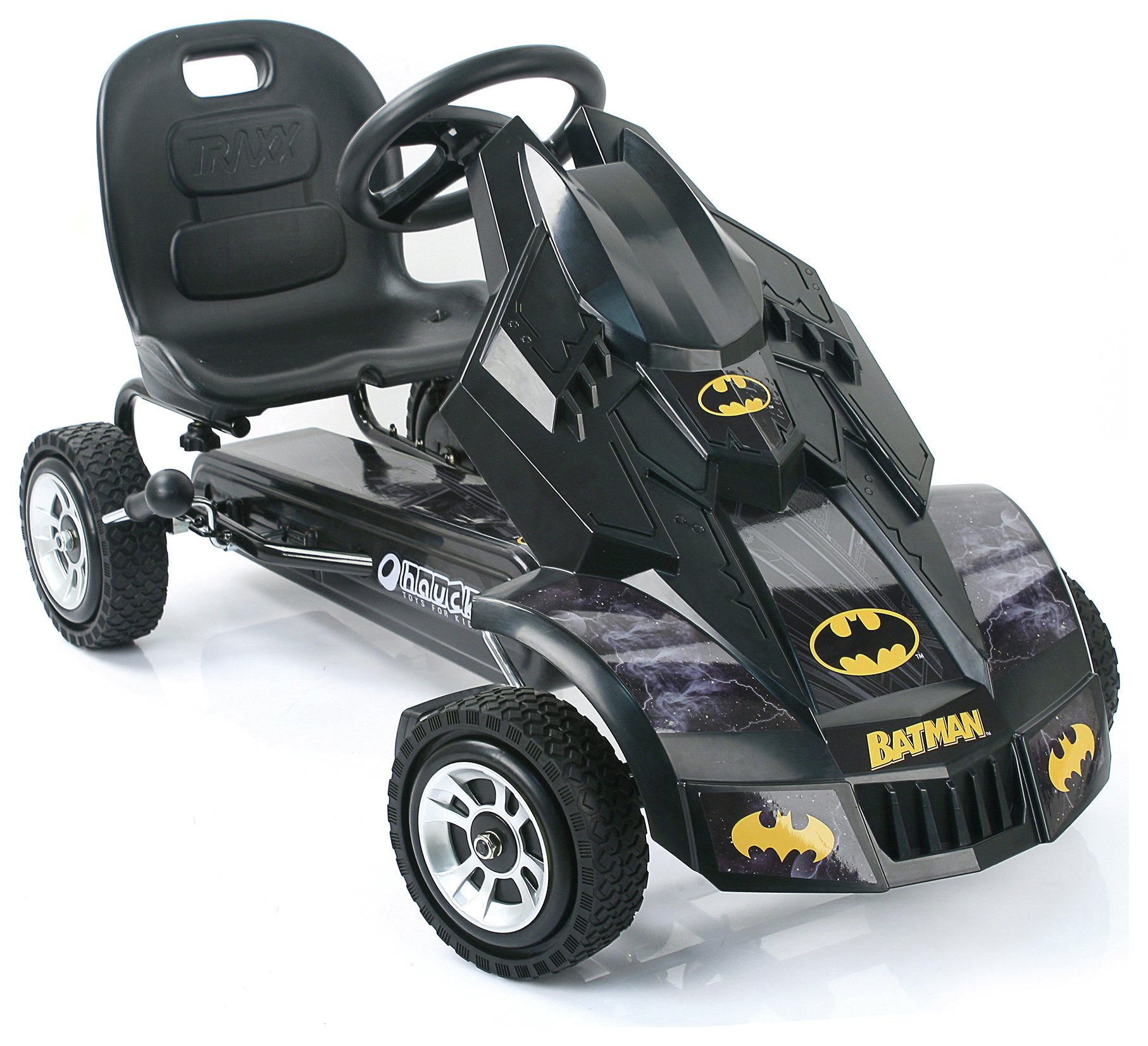 SALE On Batman Go Kart Batman Now Available Our Best