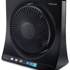 Honeywell Fan Mail Flow In Exchange 2010 Diagram Hs1655e1 Quietset Pedestal