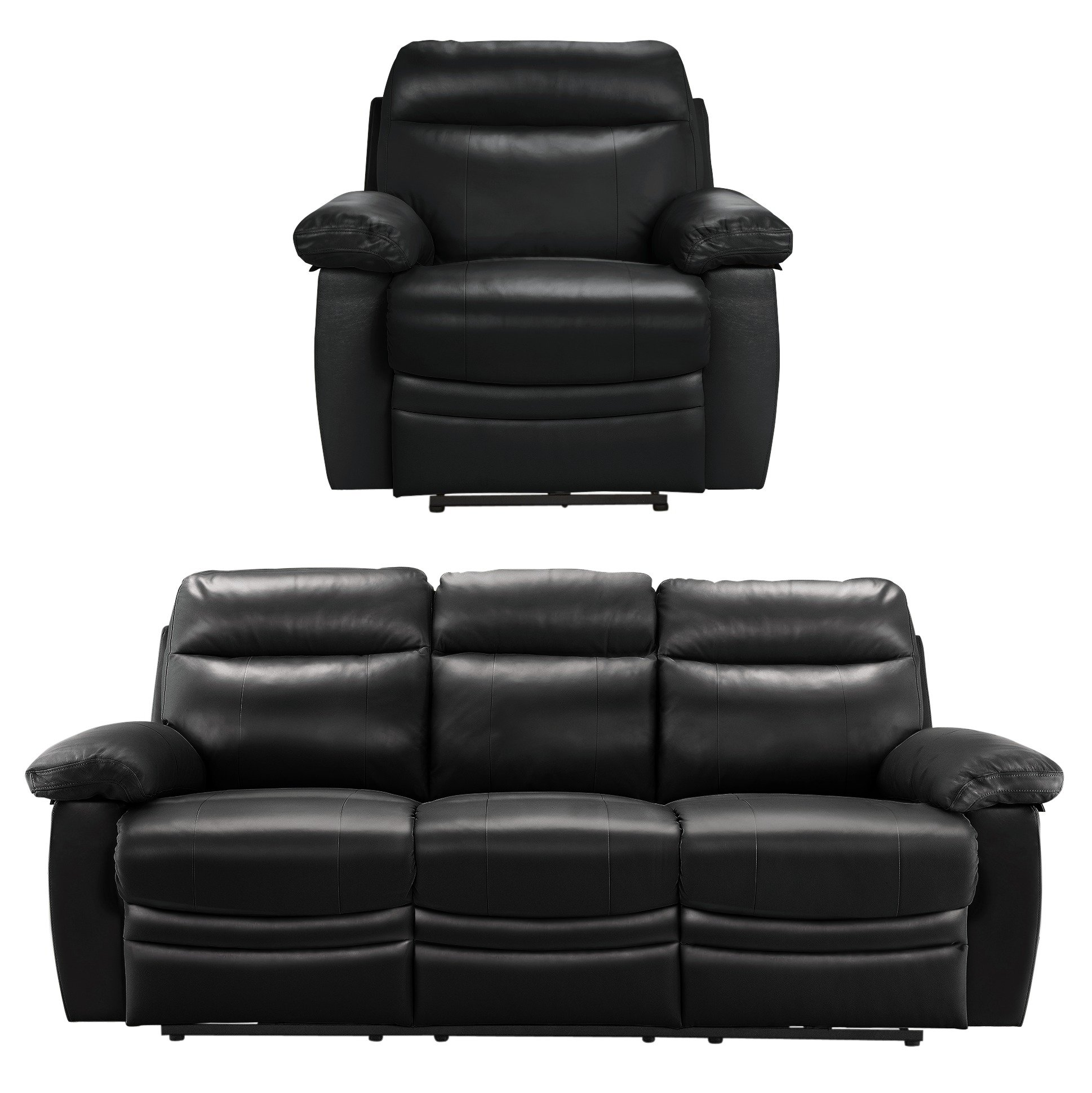 argos brooklyn sofa large sure fit soft suede waterproof protector furniture compare uk