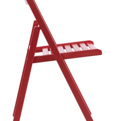 Folding Chairs Argos Rifton Hi Lo Activity Chair Home Wooden Red 5658378