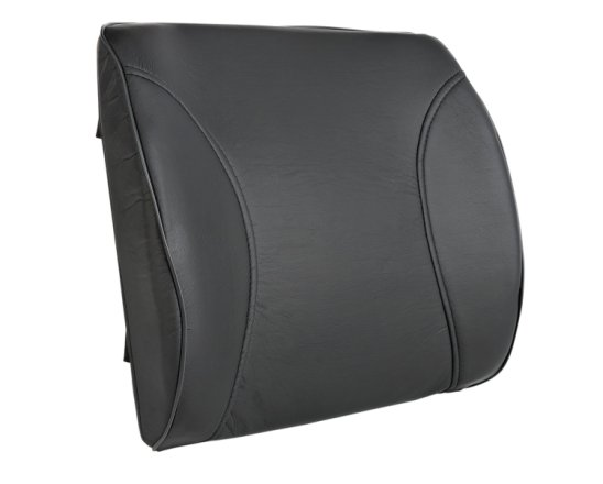 buy lumbar car back support cushion support cushions and pads argos