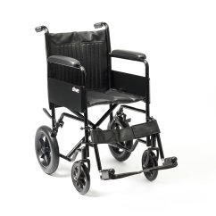 Wheelchair Drive Revolving Chair Online Shopping India Medical Steel Transit Review