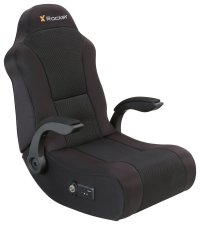 X Rocker Adrenaline Gaming Chair PS4 Xbox One.