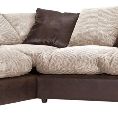 Most Durable Sofa Fabric For Cats Suede Sectional Sofas Buy Pine Garden Chairs And Sun Loungers At Argos Co Uk