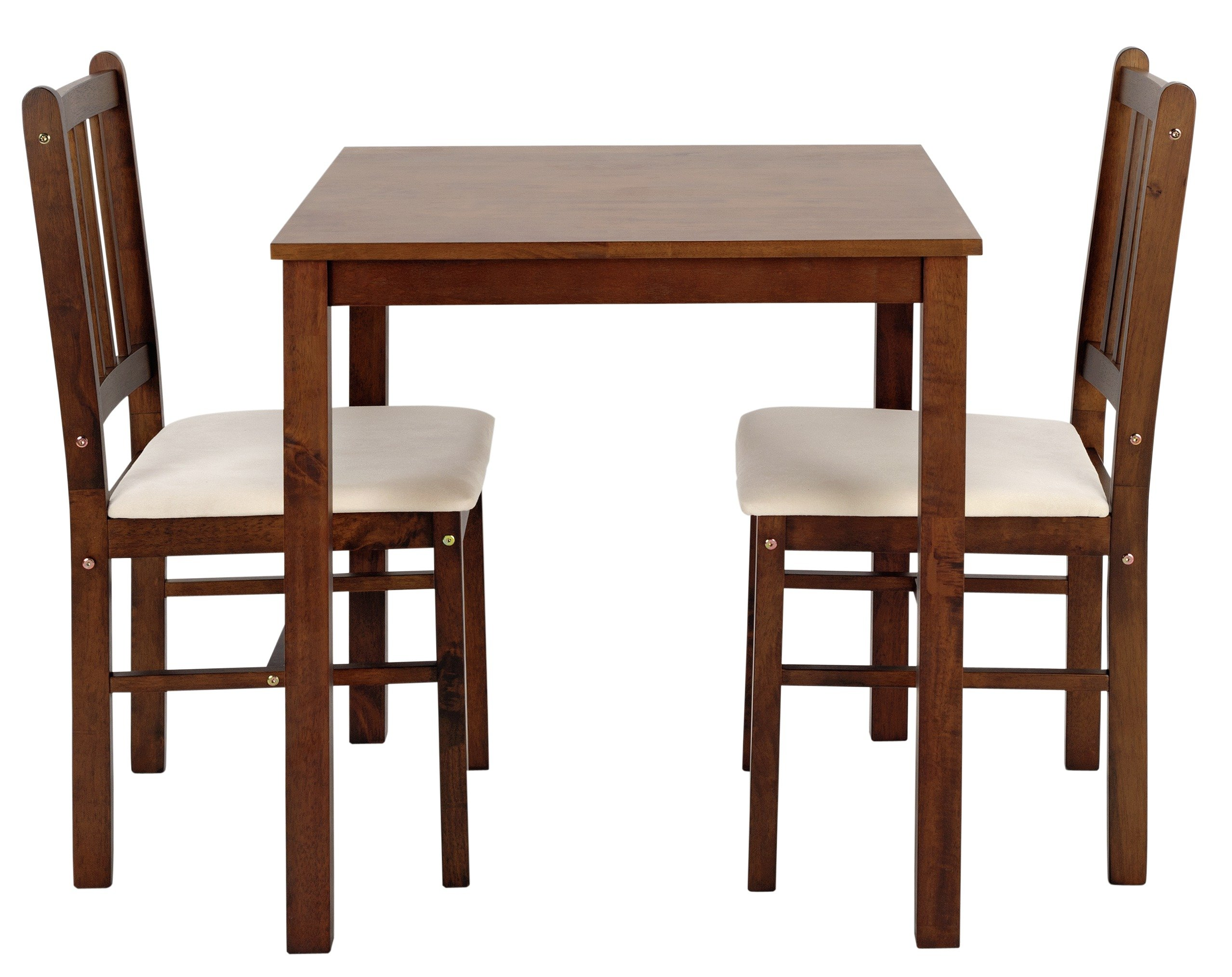 beach chairs uk argos zuo desk chair sale on home kendall solid walnut dining table and 2