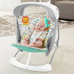 Argos Baby Bouncer Chair Swing Mudah Selwood Seat  Toys For Christmas