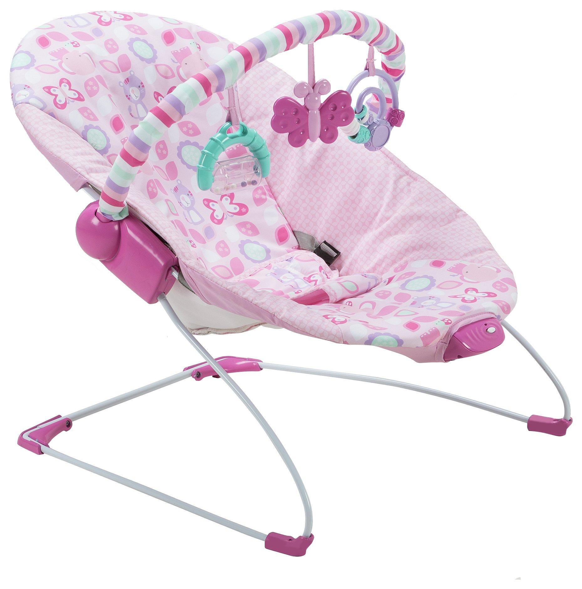 argos baby bouncer chair louis xvi chad valley circus friends