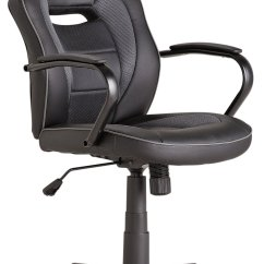Ergonomic Chair Reviews Reddit Tinkerbell Table And Chairs Mid Back Office Gaming Review