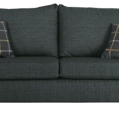 Fabric Chesterfield Sofa Argos Cheap Chair Slipcovers Sale On Collection Kayla 3 Seater High Back