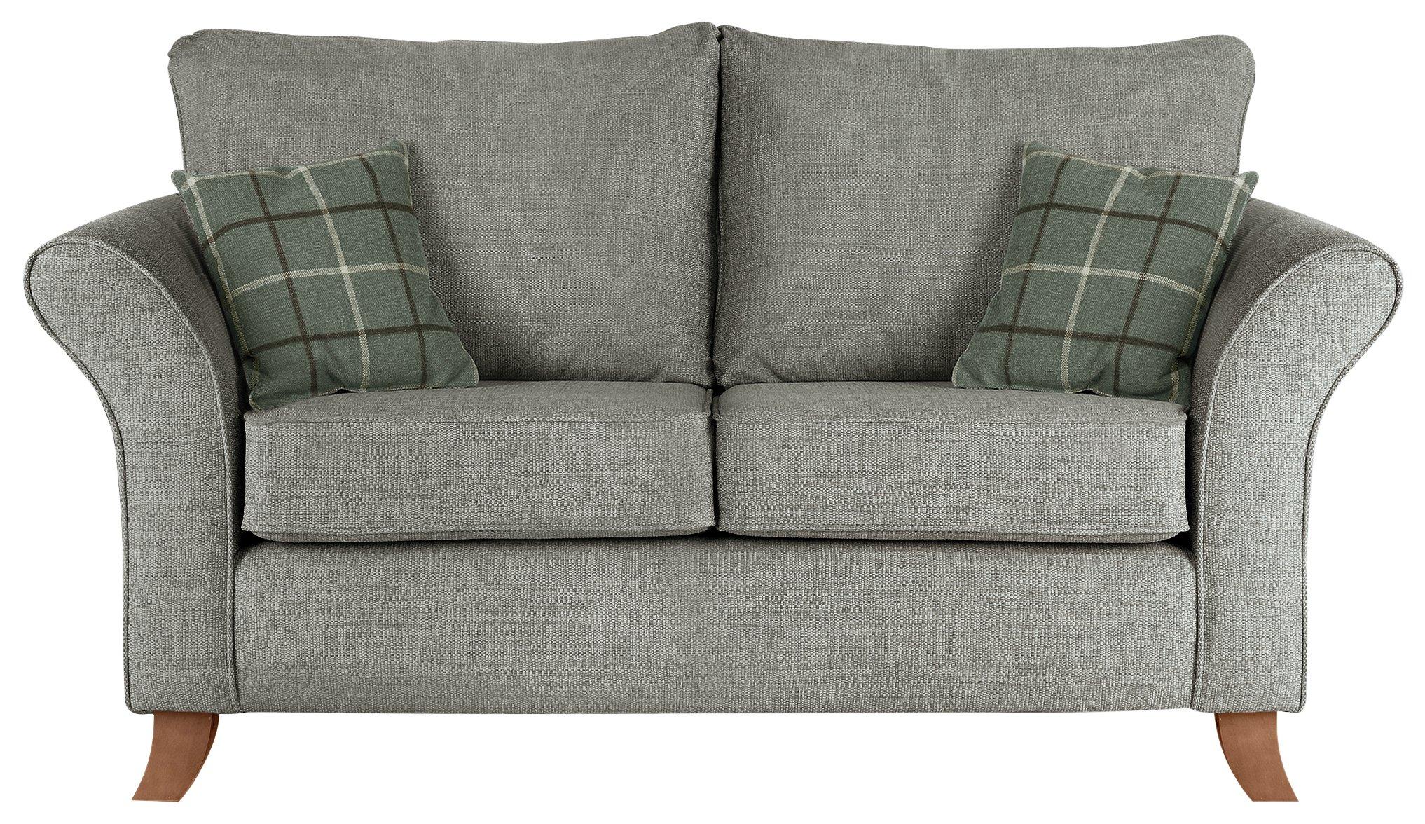 pratts corner sofas camerich sofa gumtree high back fabric uk baci living room