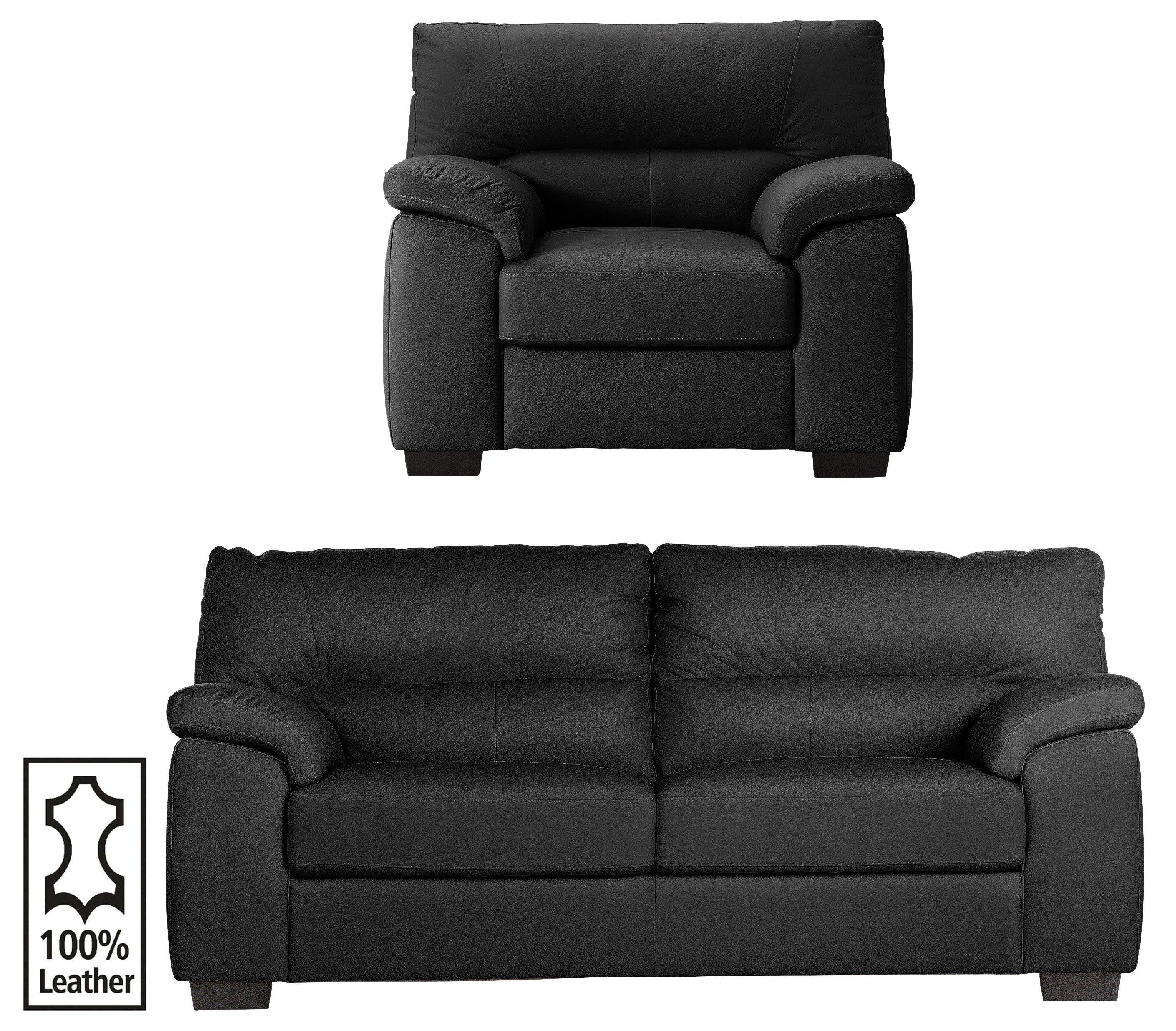 sofa package deals uk serta click clack packages page 1 argos price tracker