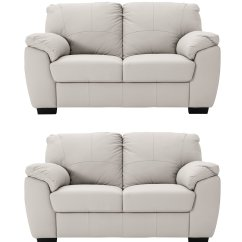 Sofa Package Deals Uk Grey Sectional With Recliner Packages Page 1 Argos Price Tracker