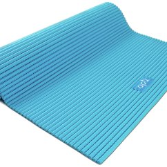 Office Chair Mat Argos Armchair Covers Sale On Opti Air Flow Exercise 6195012