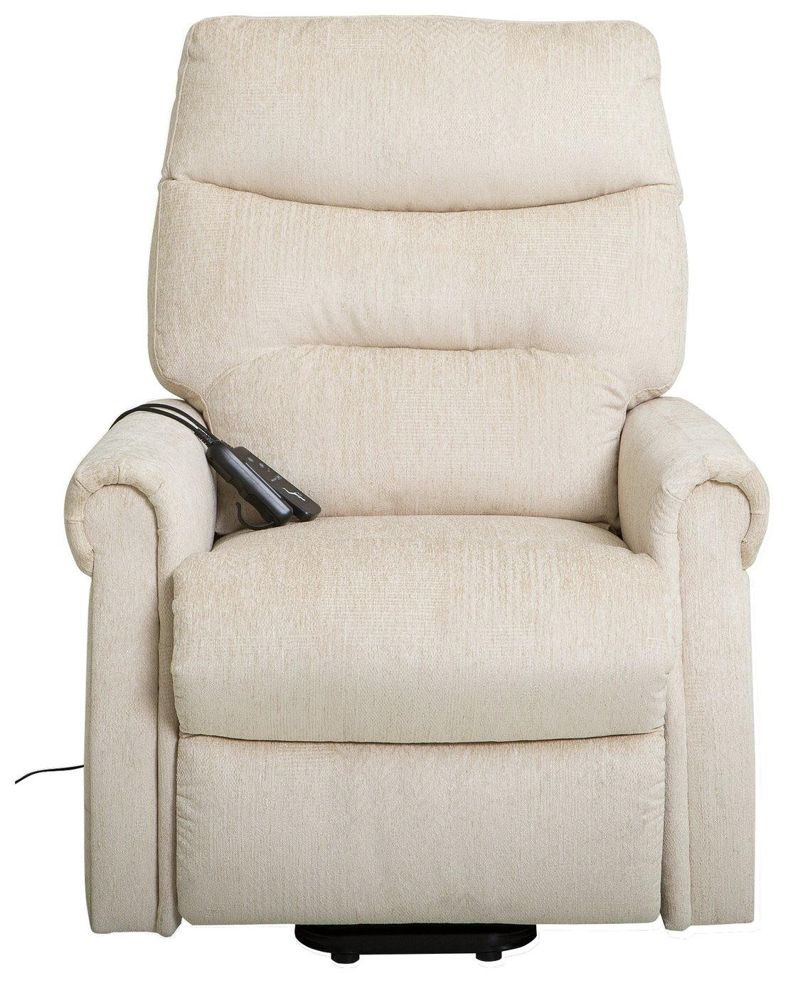 electric recliner chairs argos wood outdoor chair buy clarke riser heated biscuit armchairs and biscuit620 1614
