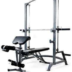 Chair Gym Argos Best For Posture Buy Marcy Sm1050 Home Multi Smith Machine Gyms