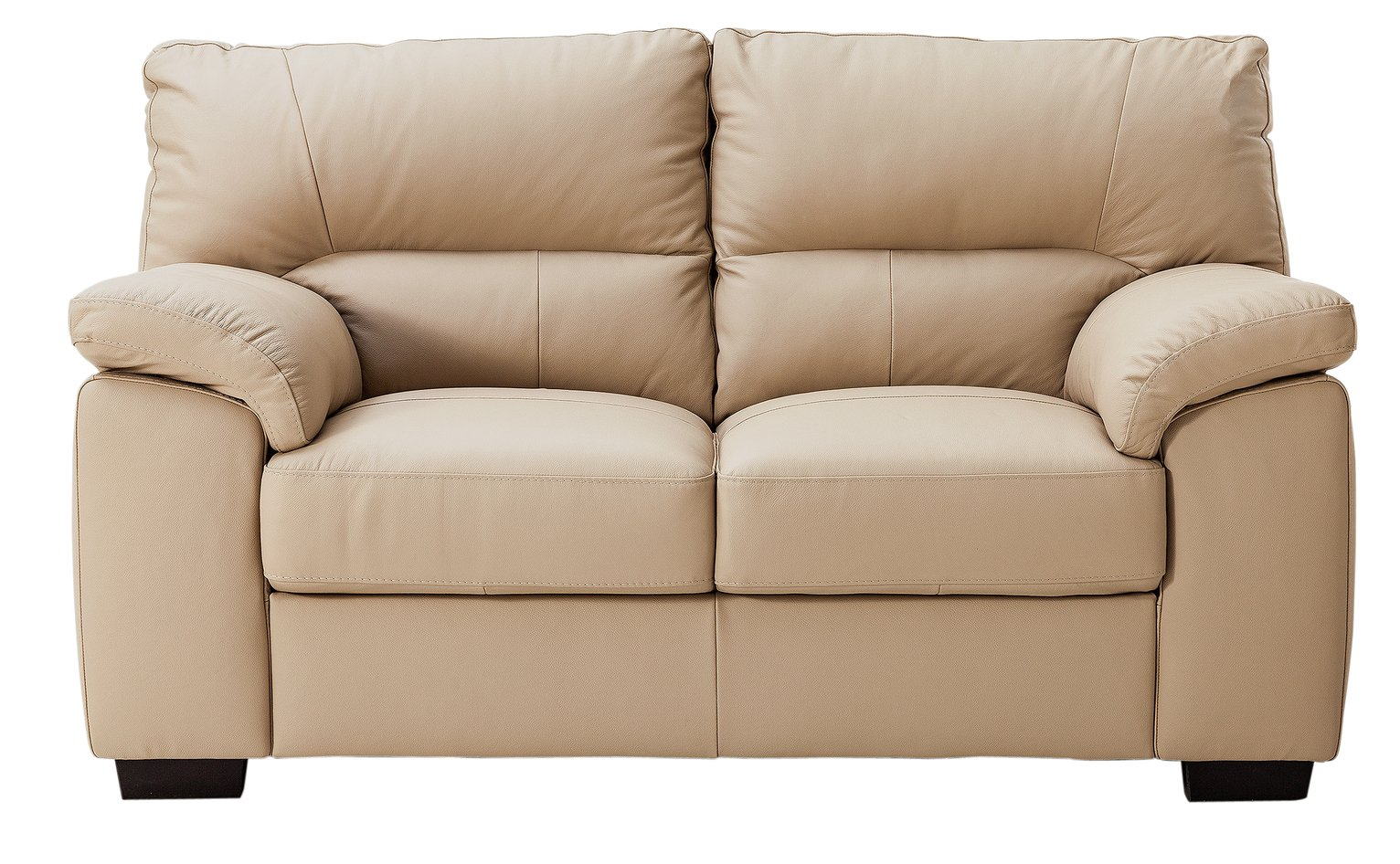 leather sofa cleaner argos willow beds benwick large taupe oak castor feet