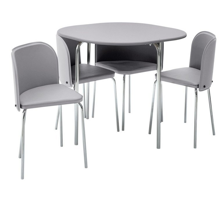 portable chairs argos design chair white space saving dining table. brilliant furniture on with pretty ...
