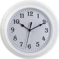 Wall Clocks - Clock Sale UK