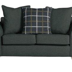 Fabric Chesterfield Sofa Argos Hm Richards Sleeper Sale On Collection Kayla 2 Seater
