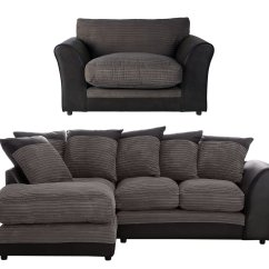 Sofa Package Deals Uk Records Norway Packages Page 1 Argos Price Tracker