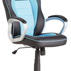Best Gaming Chair Uk Step Stool Combo Home Racing Style Office Review