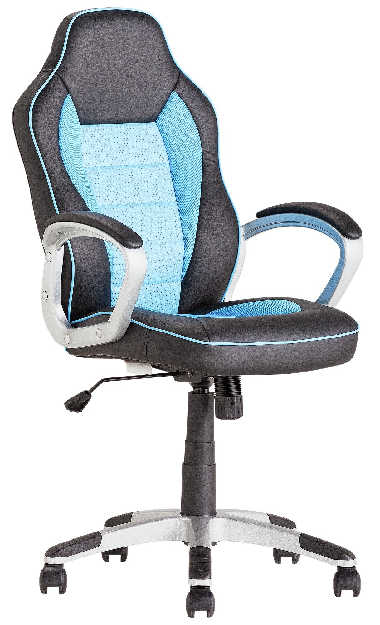 chair gym argos evenflo high chairs offer offers trending latest deals from uk retailers