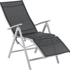 Portable Chairs Argos Big Joe Bean Bag Chair Sale On Malibu Recliner Black Now