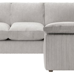 Large Square Corner Sofa Stickley Review Collection Phoebe Extra Dual Facing