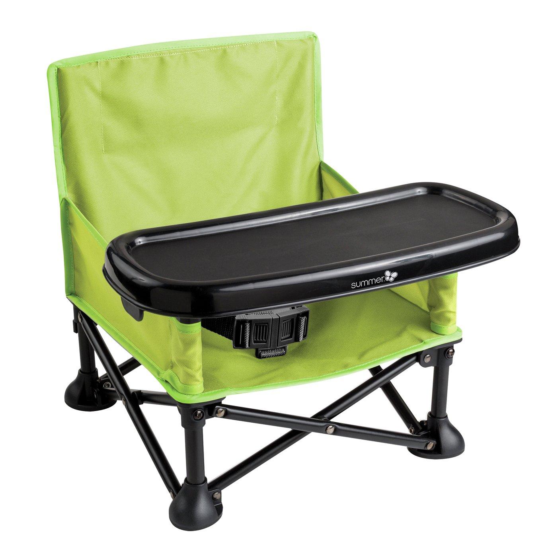 argos toddler chair seat stressless squeaks buy summer infant pop n sit booster seats