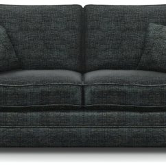 Argos Ava Fabric Sofa Review China Manufacturer Heart Of House Chedworth 2 Seater Bed