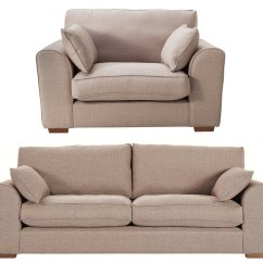 Sofa Package Deals Uk Selber Bauen Polsterung Collection New Ashdown 4 Seat And Cuddle Chair