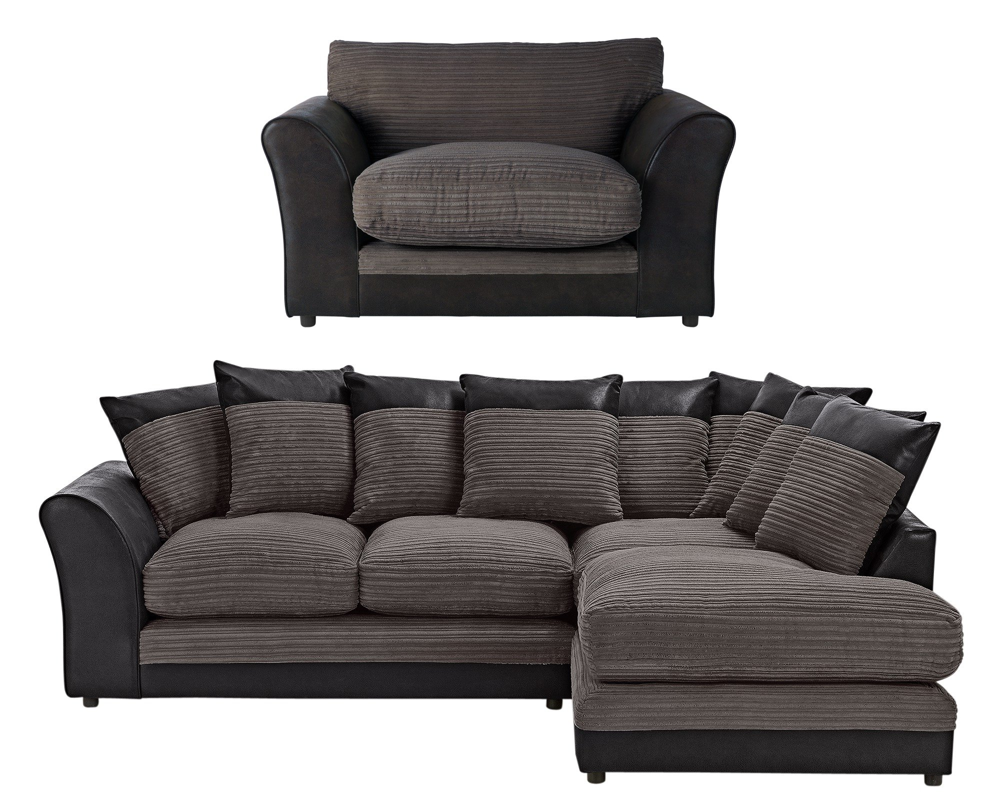 sofa package deals uk how do you take apart a bed packages page 1 argos price tracker