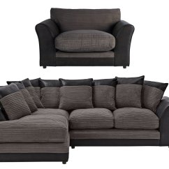 Sofa Package Deals Uk Real Leather 2 Seater Recliner Packages Page 1 Argos Price Tracker